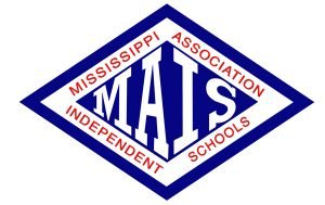 Mississippi Association of Independent Schools