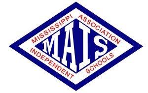 Mississippi Association of Independent Schools